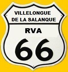 1er-logo-rva66-villelongue1 dans Webmaster