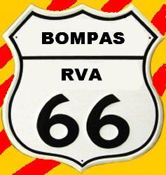 bompas31