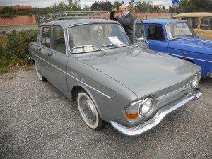 Bonjour à tous les passionnés de véhicules anciens, rares ou d'exceptions dans Webmaster dscn07592-300x225