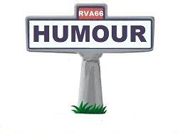 humour pan