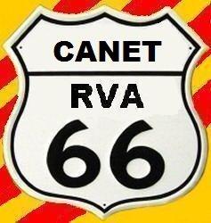 logo-rva-canet-francis1