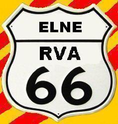logo-rva66-elne2