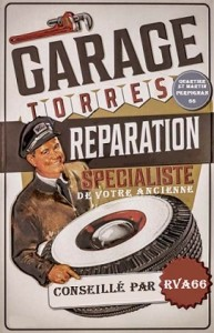 plaque-metal-vintage-garage-vintage-specialiste-pneumatique-reparation