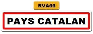 rva pays catalan