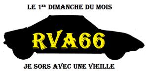 rva66 logo mais pas que du site