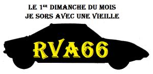 rva66 logo2 du site