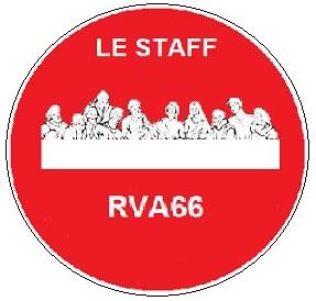 staf rva66